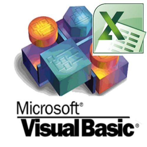 Компьютерный курс Microsoft VBA  программирование Excel