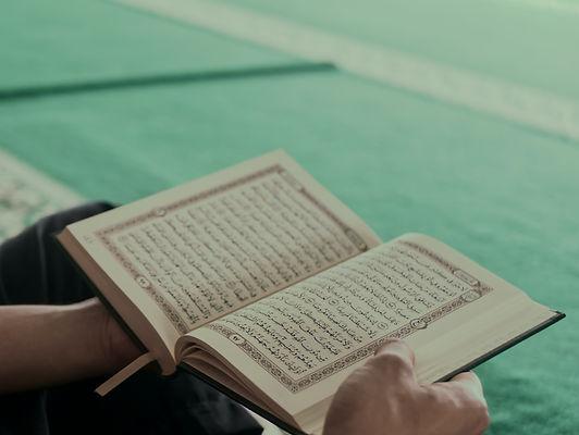 masjid-pogung-dalangan-GGtHPUYx6oI-unspl