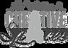 logo associazione culturale creative spaces