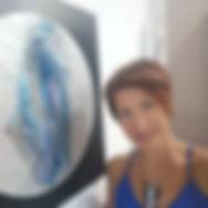 Foto Ivana.jpg