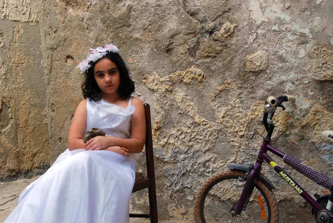 Bike Tours In Abruzzo