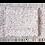 Thumbnail: Housse de Couette 140x200 avec 1 Taie - Nandini