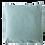 Thumbnail: 2 Taies 65x65 Vert céladon