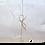 Thumbnail: Housse de Couette 220x240cm