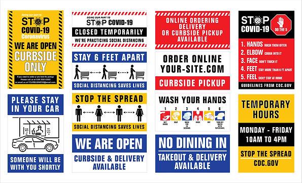 sample covid signs.jpg