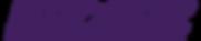 coast-to-coast-logo-purple.png