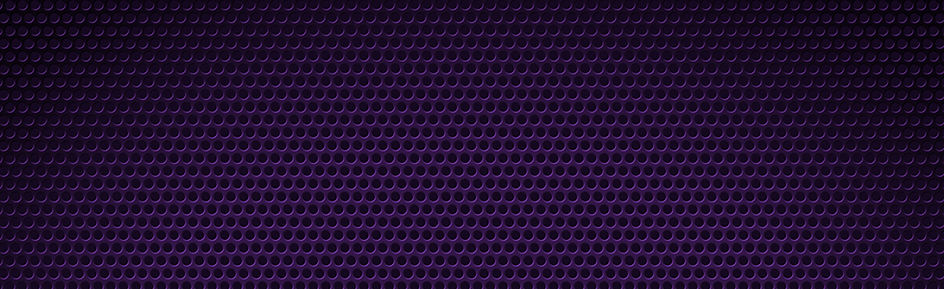 header background holes purple.jpg