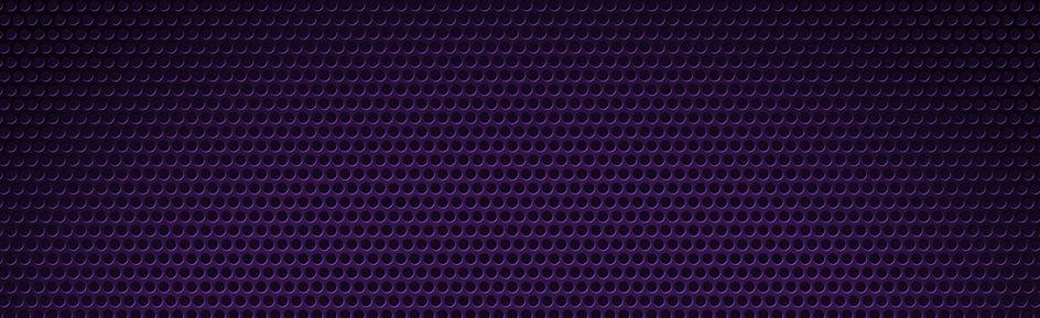 header background holes purple.jpg