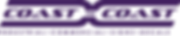 c to c logo purple.png