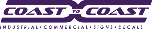 c to c logo purple.png