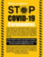 covid 19 -door.jpg