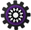 purple-gear-contact.png