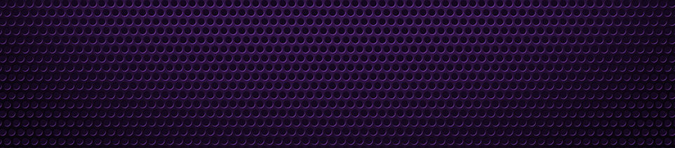 footer background holes purple.jpg