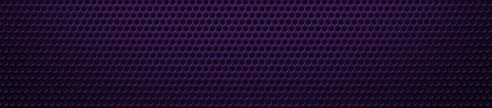 footer background holes purple.jpg