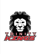 Trinity_Kings_Mascot-Lion.jpg