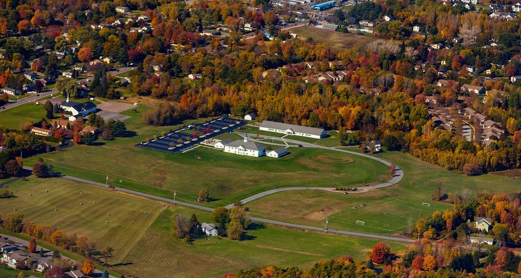 school aerial.jpg