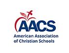 aacs logo.png