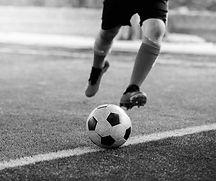 sport1.jpg