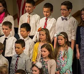 choir.webp