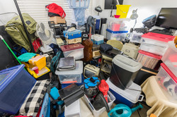 Outgrowing your storage needs