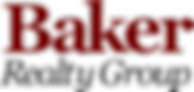 Baker-Realty-Transparent_Main-Logo-2.png