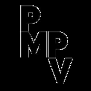pmpv raleway black transparent.png