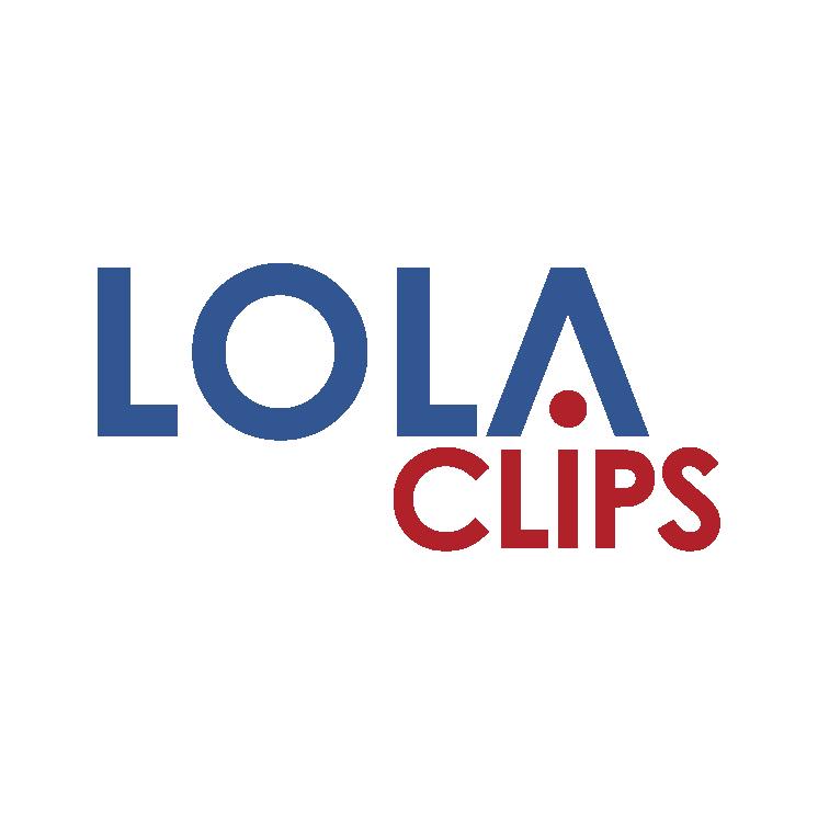 lola-02