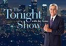tonightshow50.jpg
