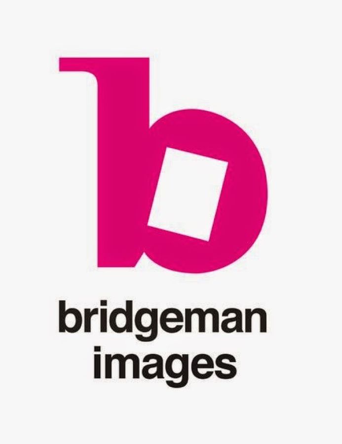 BridgemanImages