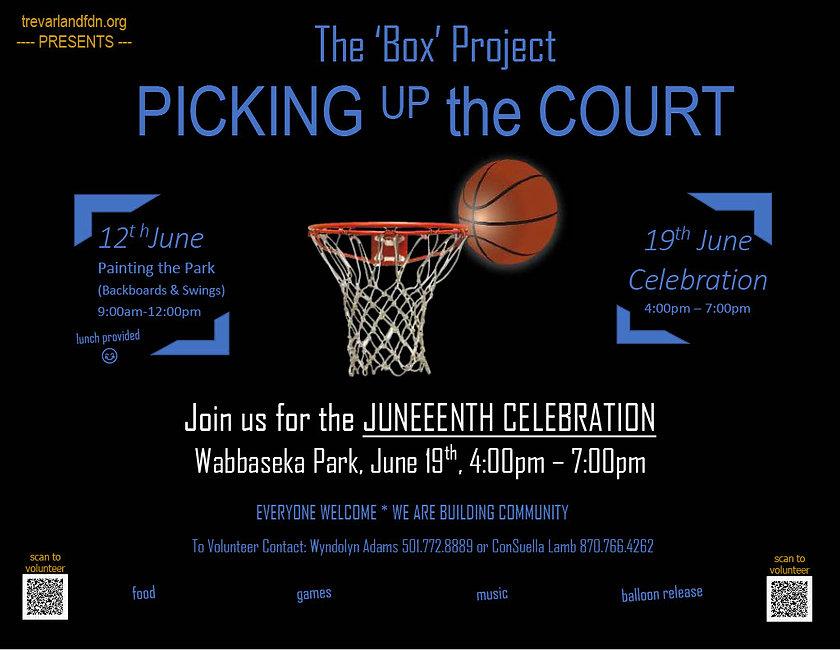 Picking up the Court_June 19 v2_black102
