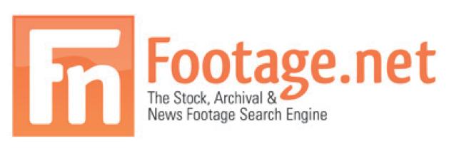 Footagedotnet