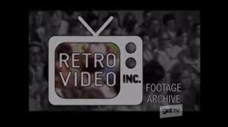 Retro Video