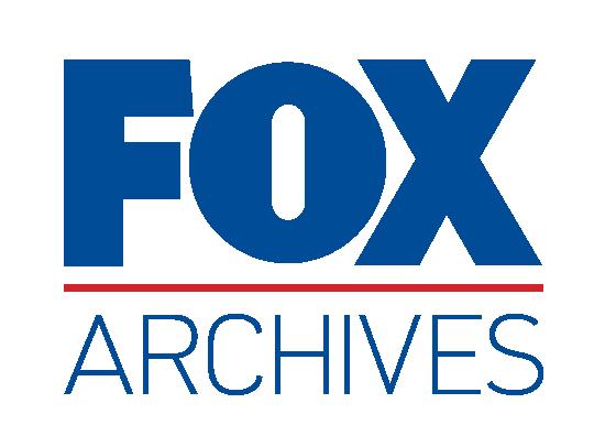 FoxArchivesArtboard 1