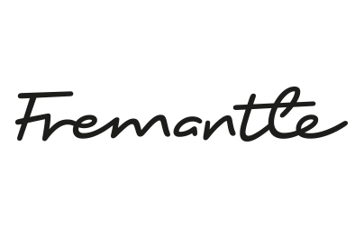 Fremantle logo correct