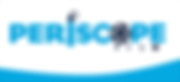 Periscope Logo2-1.png