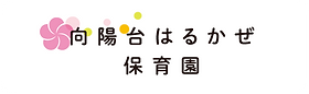 koyodai.png