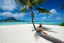 BOB_Pearl Beach Resort_ Beach1.jpeg