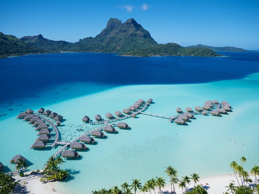 Bora-Bora-Pearl-Resort-aerial-view.jpg