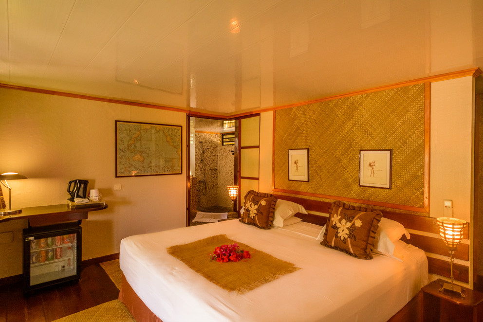TAHAA Fare Pea Iti Room (6).jpg