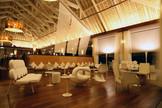 BOB Intercontinental Thalasso bar & loun