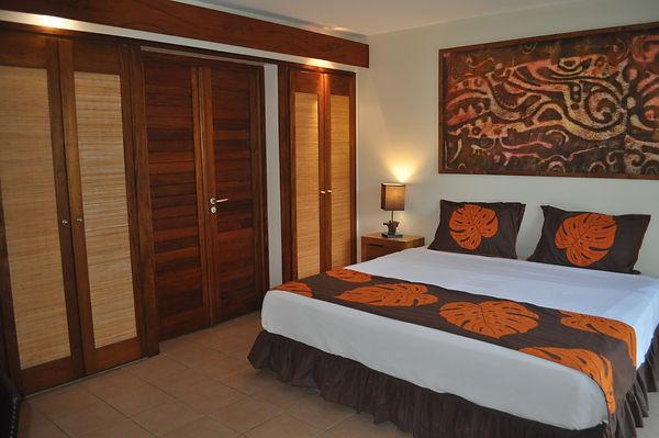 Conrad Bora Bora Nui - Villa - Royal Pool Overwater Villa (2).JPG