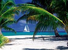 yacht-cruises-bora-bora.jpg