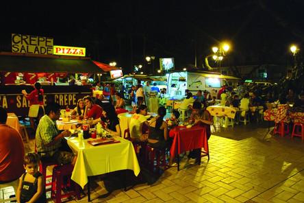 Kirklandphotos.com_14083.jpeg