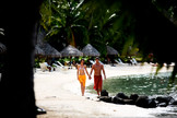 BOB Sofitel Couple-on-the-beach.gallery_