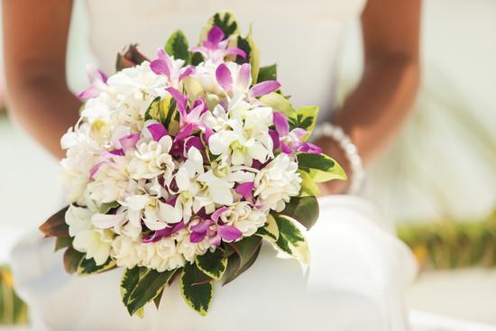 BOB_Four_Seasons_Wedding_©_D.Riddle_(7).