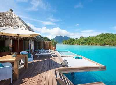 view=or-royal-overwater-villa.jpeg