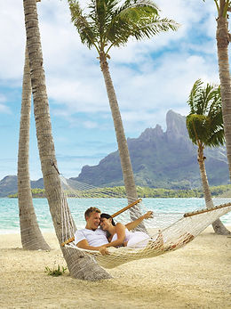 four-seasons-bora-bora-hammock.jpg