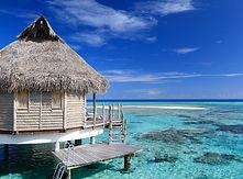 overwater-bungalow-lagoon.jpeg