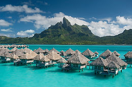 St-Regis-Bora-Bora-Resort-MAIN.jpeg