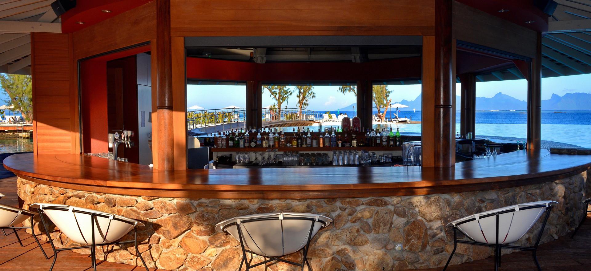 Taapuna Bar & Restaurant